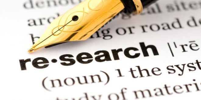 Research (1)
