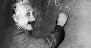 تخصصات الفيزياء