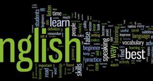 learning-english-wordle1