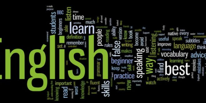 learning-english-wordle1