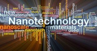 nanotechnology (2)