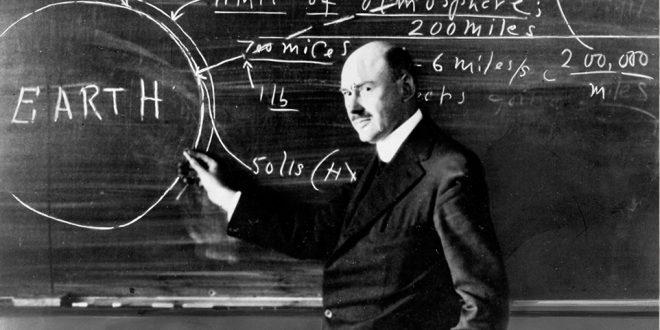 كيف تتعلم الفيزياء بسهولة