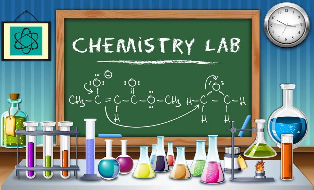 افضل موقع لتعليم الكيمياء