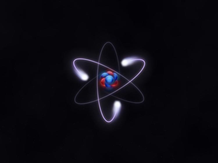 مقدمة في ميكانيكا الكم