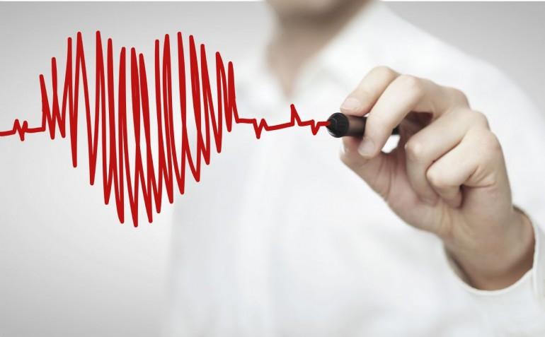 مواقع طبية لطلاب الطب البشري