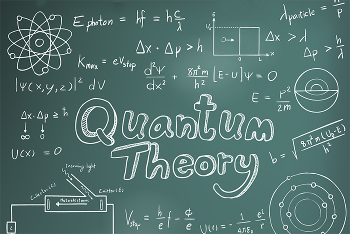 مجلات علمية في الفيزياء