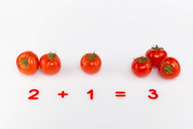 تعليم الرياضيات