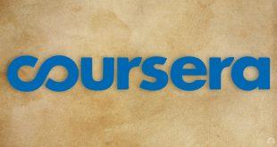 Coursera-Certificate-Feature_1290x688_KL-940x501