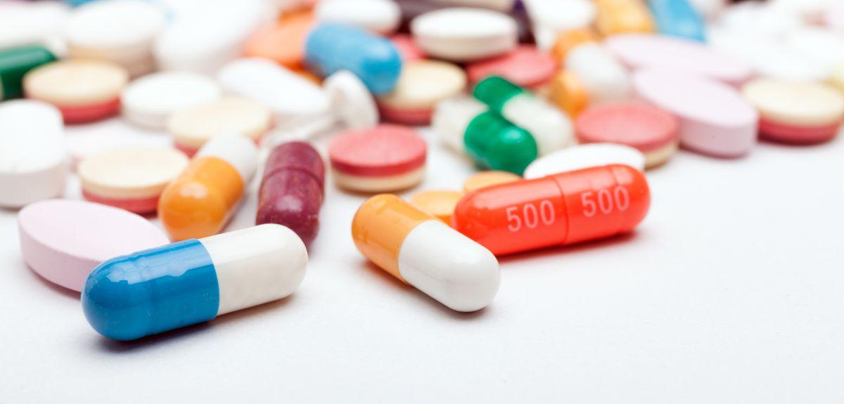 مواقع طبية لطلاب الطب