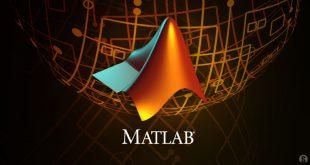 MatLab-tutorials-Feature_1290x688_MS-940x501
