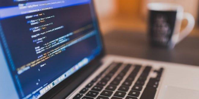 أساسيات البرمجة