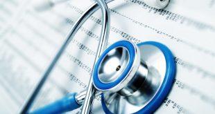 مواقع طبية