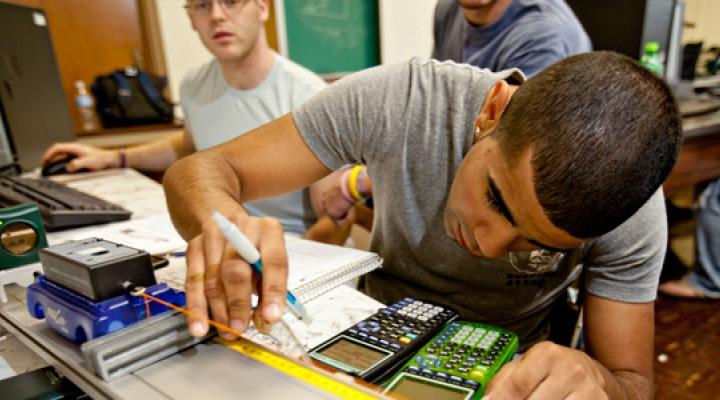 physics_students