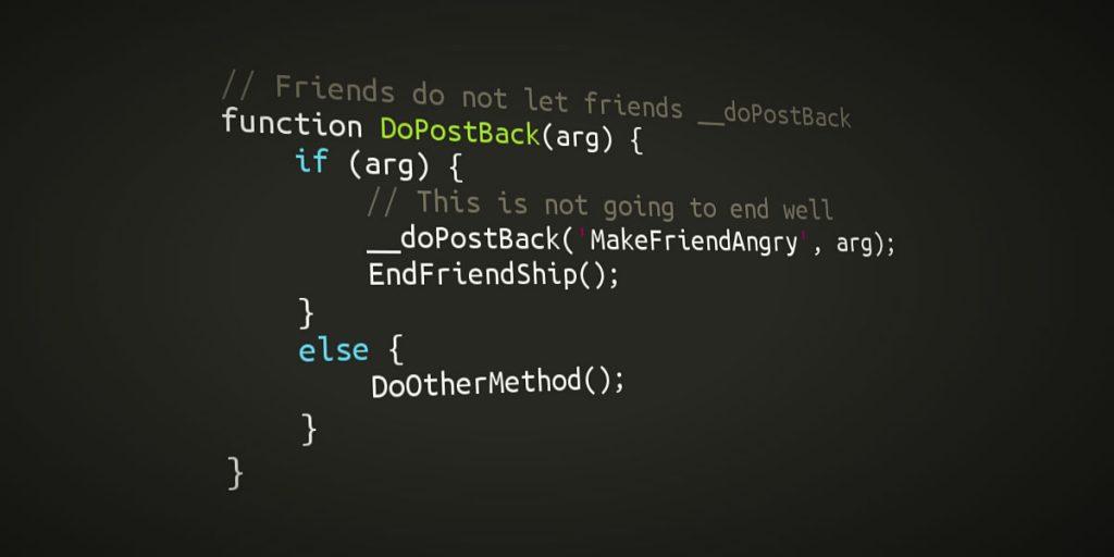 programming-l