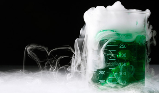 كورسات كيمياء عضوية