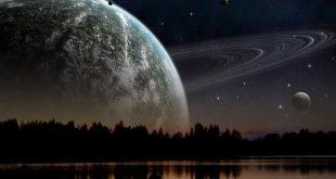 الفيزياء الفلكية