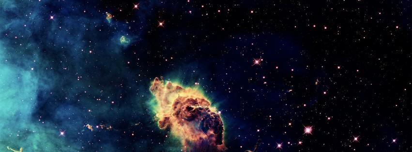 مقدمة في الفيزياء الفلكية