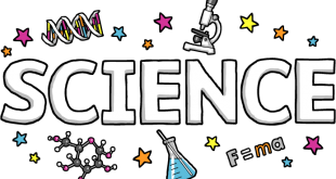 الفرق بين الكيمياء والفيزياء