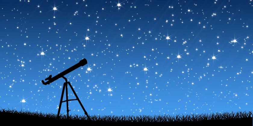 Space-Astronomy-840x420