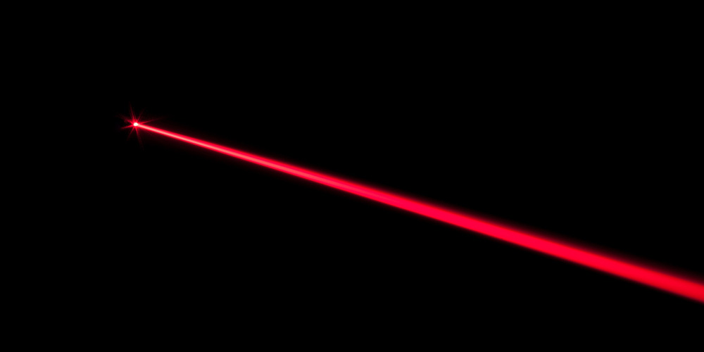 فيزياء الليزر