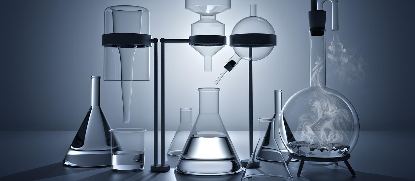 كيف تذاكر الكيمياء العضوية