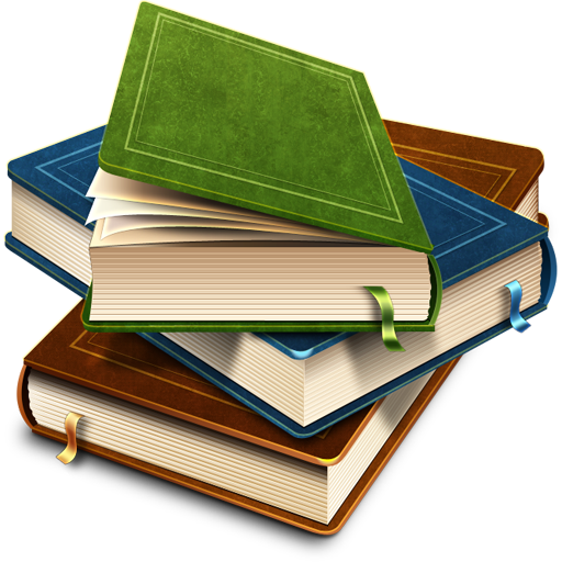 تحميل كتب ومراجع
