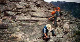 geologist-600x400