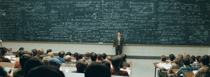 كورس فيزياء للمبتدئين