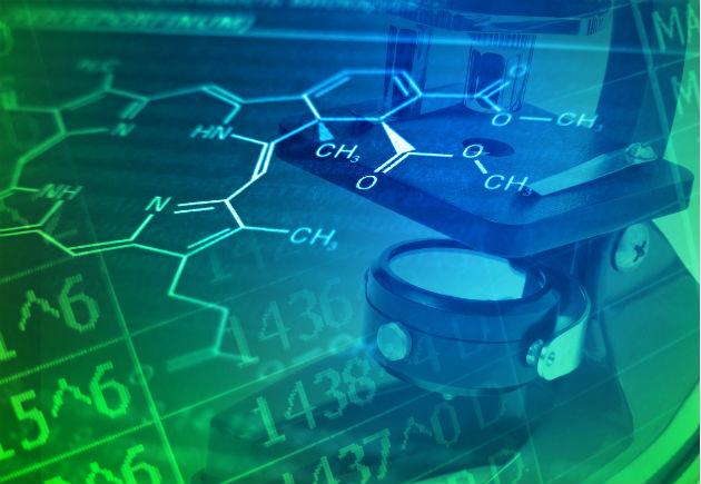 الكيمياء أم الفيزياء | أيهما أختار للتخصص؟