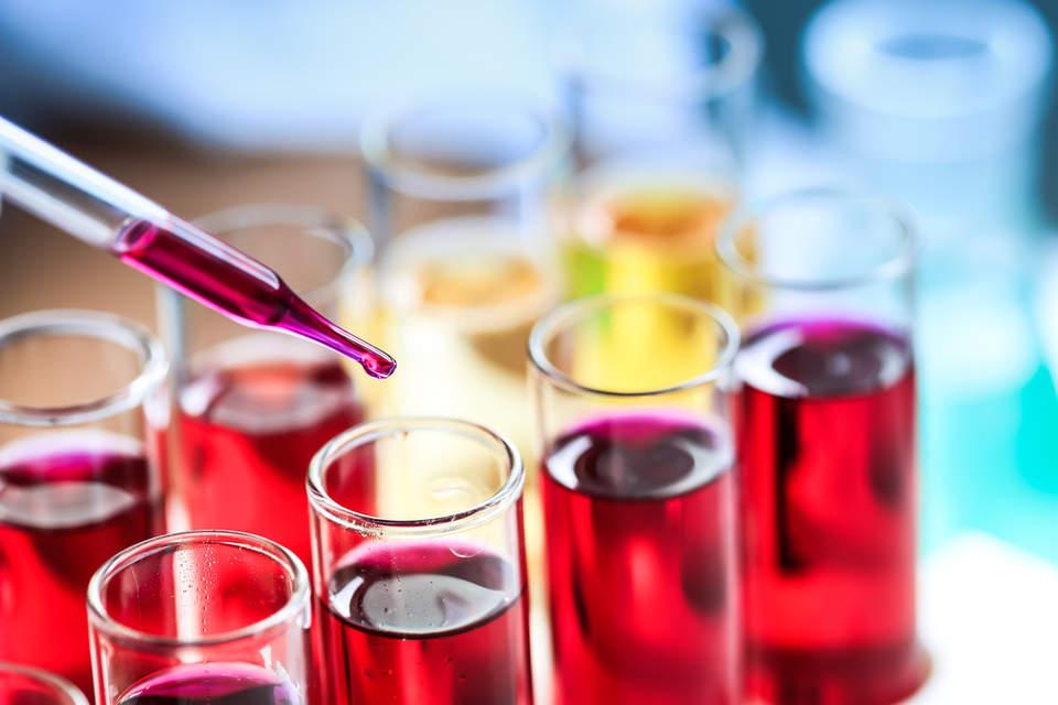 محاضرات الكيمياء العضوية