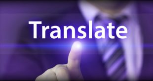 الحصول على ترجمة احترافية