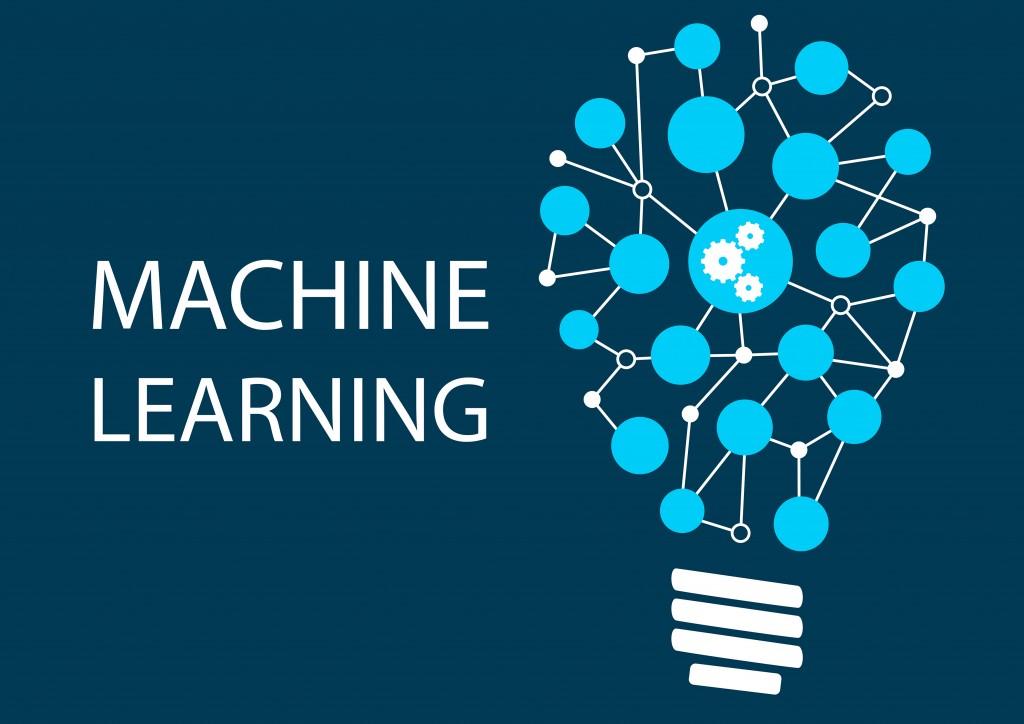 كورسات في التعلم الآلي