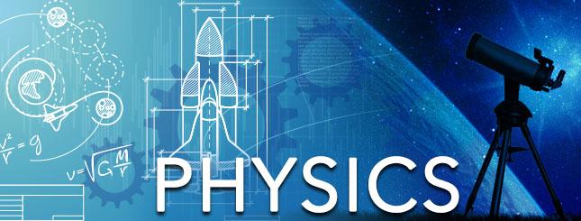 تعلم الفيزياء من البداية