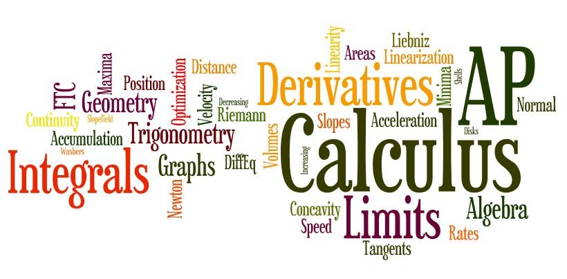 تعليم الرياضيات للمبتدئين