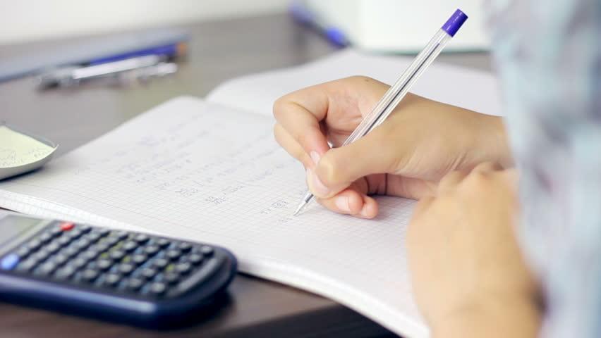 حلول فعالة لتجاوز مرحلة الرسوب في الدراسة