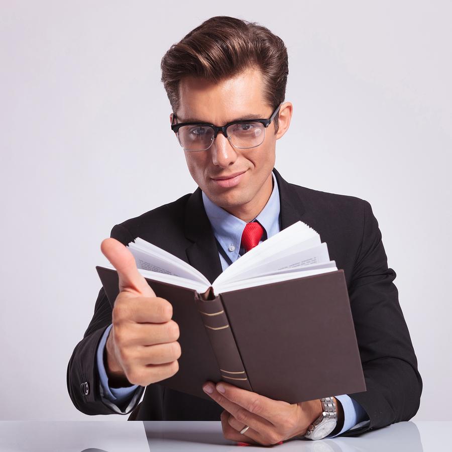 التغلب على الملل أثناء القراءة