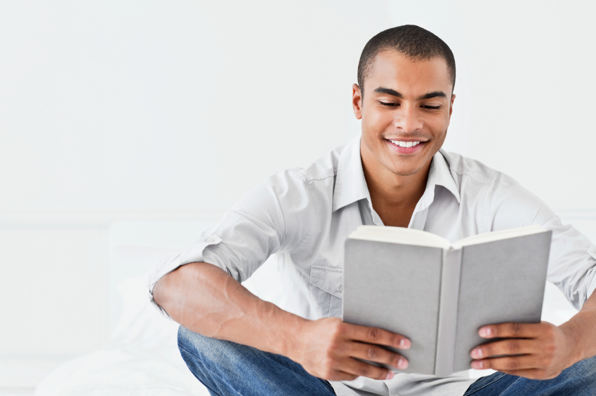 كيف تتجاوز حالات الملل أثناء القراءة؟