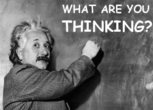 مهارات التفكير