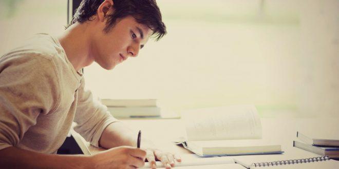 كيف تذاكر من أجل التعلم وليس الإمتحانات