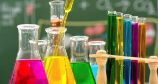 أسئلة المقابلة الشخصية للكيميائيين