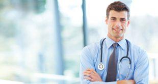 محاضرات طبية مجانية