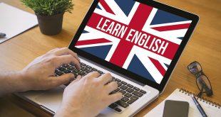 أشهر Idioms 26 في اللغة الإنجليزية
