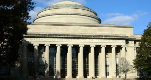 كورسات جامعة MIT