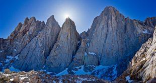 الجيولوجيا التركيبية