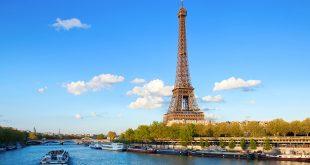 تعليم اللغة الفرنسية