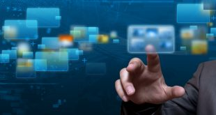 دورات تعليمية مجانية عبر الانترنت