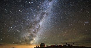 علم الفلك