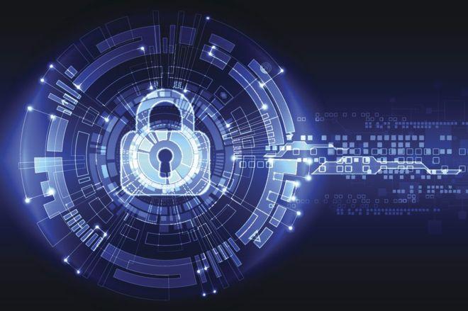 طرق التشفير الحديثة