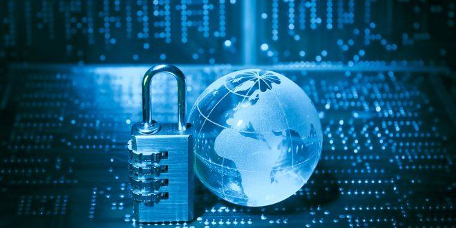 علم التشفير