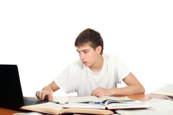 مصادر التعليم الذاتي